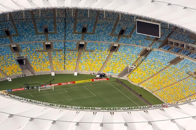 Flamengo x Fluminense: saiba tudo do clássico carioca