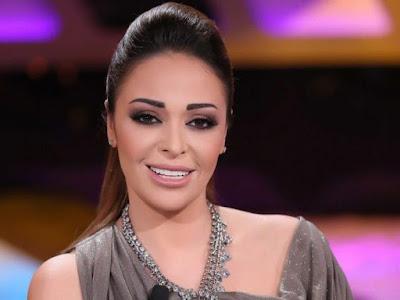 شماتة على شبكات التواصل الاجتماعي عقب إصابة الفنانة داليا البحيري بفيروس كورونا