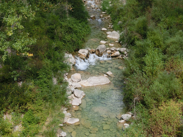 río villahermosa