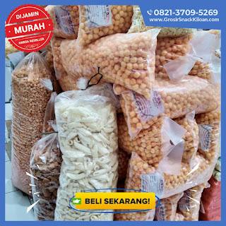Grosir Snack Kiloan di Kabupaten Toba Samosir,Grosir Kue Kering,Produsen Kue Kering,Agen Kue Kering,Pusat Kue Kering,Produsen Snack Kiloan