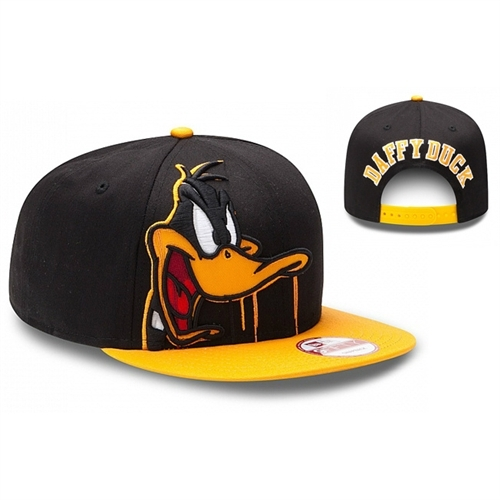 Loonely Tunes Marvin The Martian Adjustable Snapback Hat   Cap by New Era  9FIFTY 2ae1a97d145