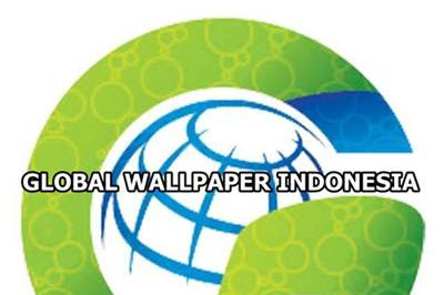 Lowongan Kerja Pekanbaru : Perusahaan Global Wallpapper Indonesia Agustus 2017