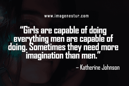 Capable-Women-Quotes