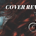 Cover Reveal + Waiting on Wednesday: FABLE by Adrienne Young