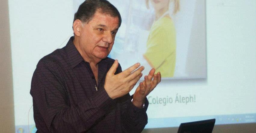 Perplejidad por falta de un relato nacional (León Trahtemberg)
