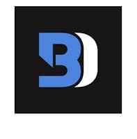 Bandaged Betterdiscord Plugins