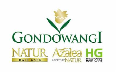 Lowongan Kerja PT Gondowangi Tradisional Kosmetika Bali April 2021
