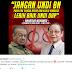 Bodoh Sahaja Ikut Cara Mahathir