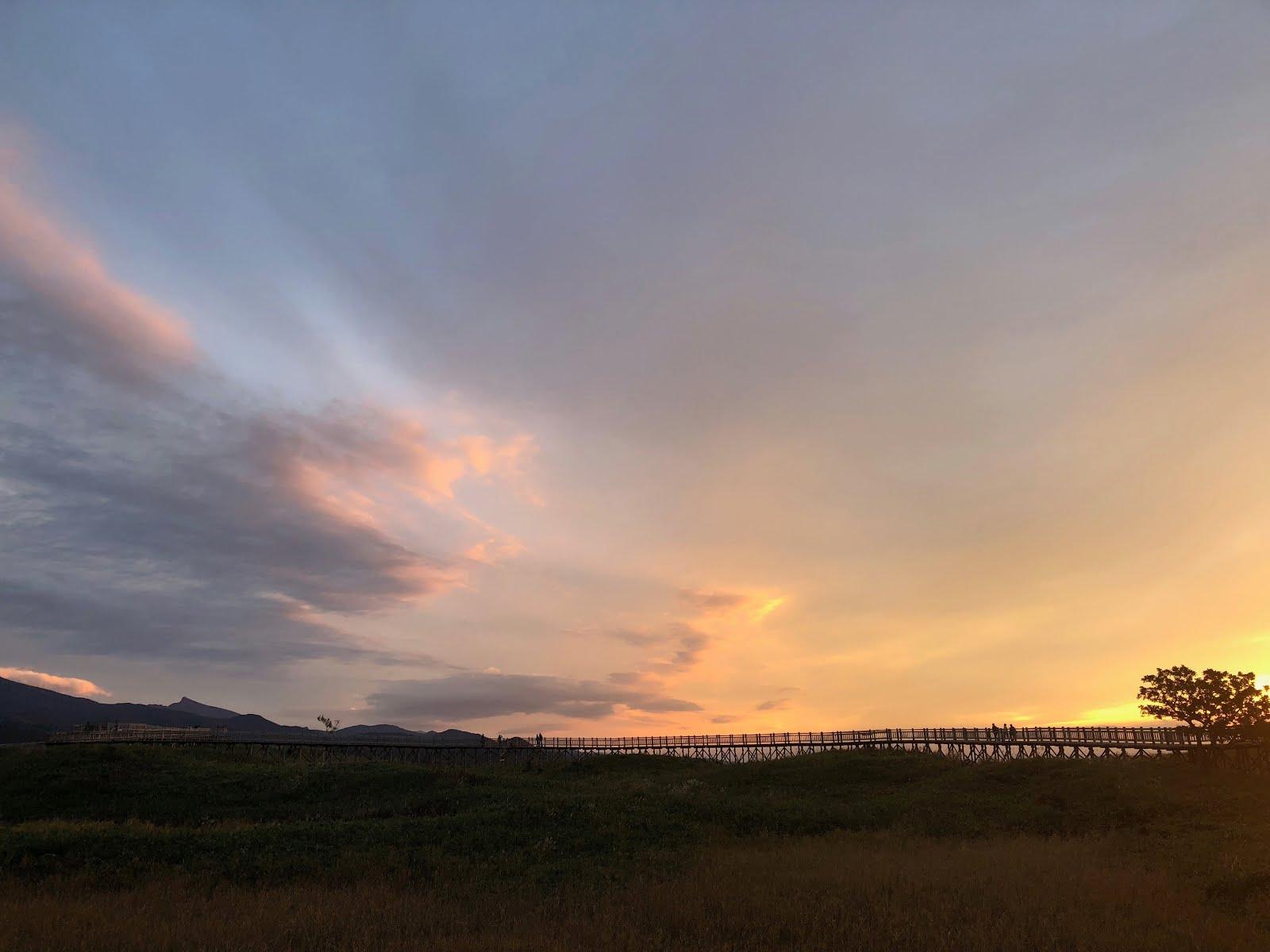 Hokkaido Itinerary Self Drive