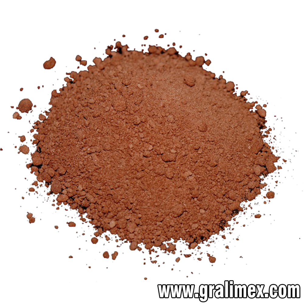 Dried Molasses Powder