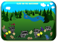 http://www.sheppardsoftware.com/preschool/animals/forest/animalforestfindcountgame.htm
