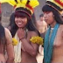 Suku Kuno Masih Hidup, Suku Kuno ini Tetap Bertahan, Dalam Hutan Hujan