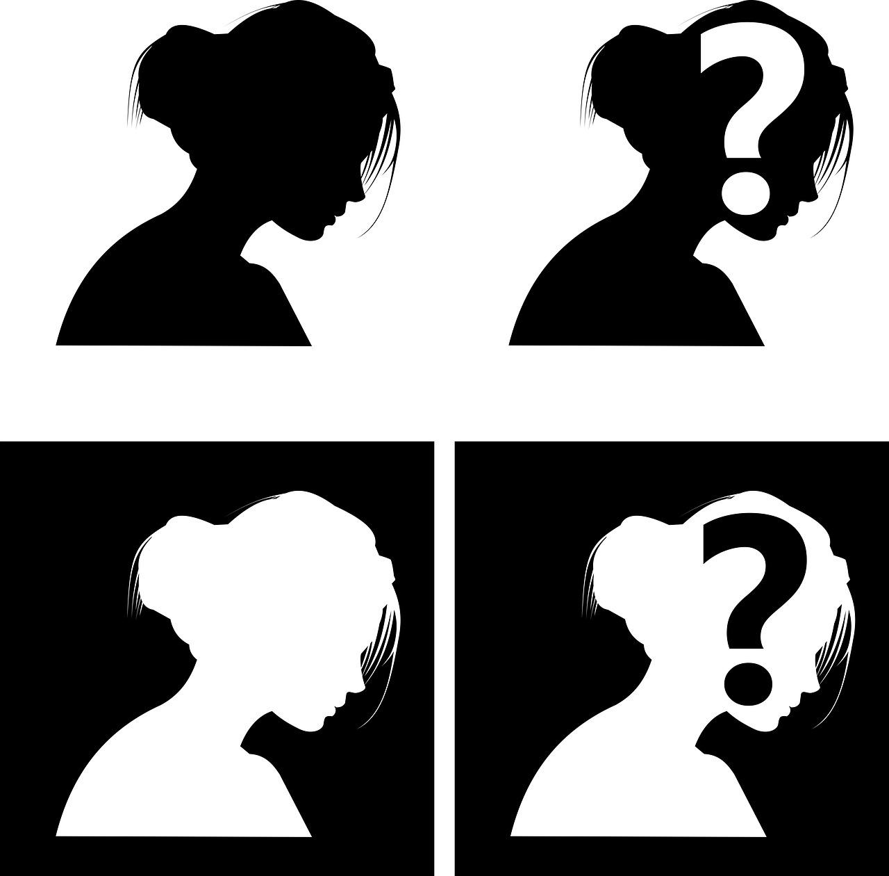 ಹುಡುಗಿಯ ಮನಸ್ಸಿನ ಮಾತನ್ನು ತಿಳಿಯುವುದು ಹೇಗೆ? How to Read Girl's Mind by her Body language? in Kannada