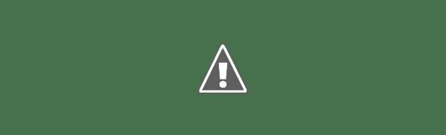 Honsla Rakh Movie Cast 2021