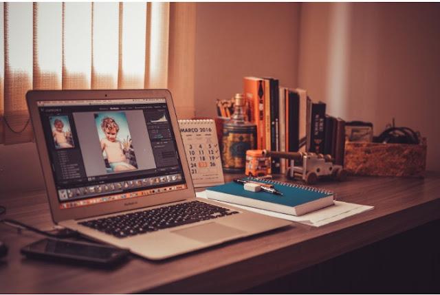 Best Freelancing Websites To Find Work in 2019