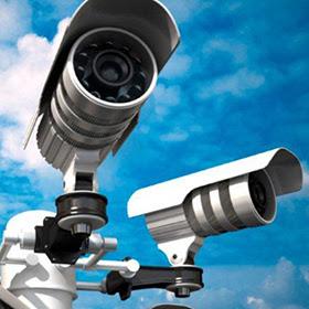 Empresa que instala câmera de segurança zona leste norte sul oeste sp abc santo andré guarulhos
