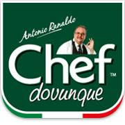 http://www.chefdovunque.it/default.aspx