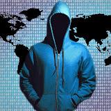 hacker-1446193_1920