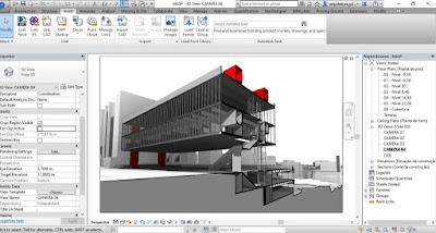 revit-como-fazer-projetos-3d