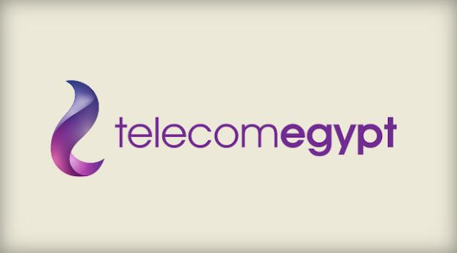 رقم خدمة عملاء المصرية للاتصالات الخط الارضى