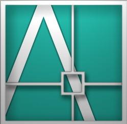 تحميل برنامج أوتوكاد 2008 نسخة 64x بت مع التفعيل