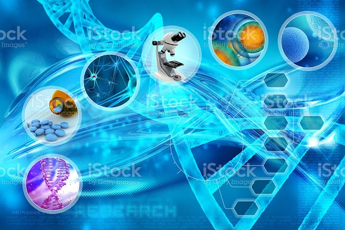 HISTORY OF BIOTECHNOLOGY - PART II