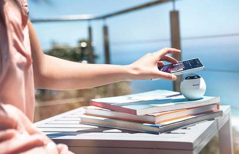 Ακτινοβολία στο σπίτι: Τι ισχύει για κινητά, ασύρματα τηλέφωνα, WiFi