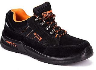 scarpe antinfortunistica-black hammer