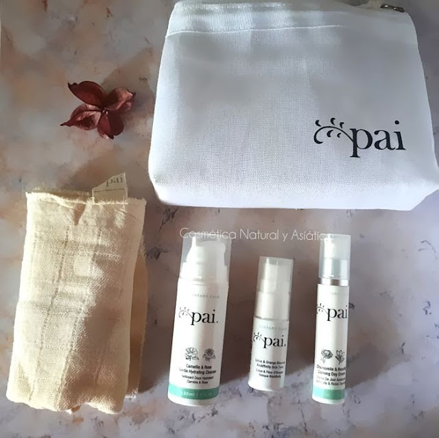 pai-skincare-anywhere-essential-instant-calm