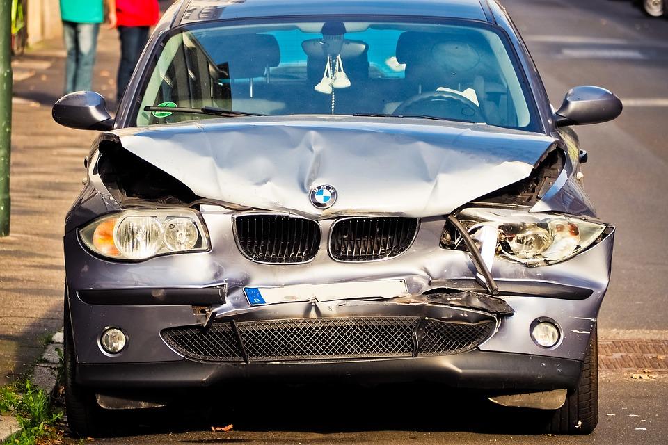 Why You Need Zero Depreciation Car Insurance