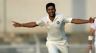 bcci-announce-squad-for-odi-series-shardul-thakur-earn-call-u