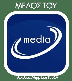 larisacitynews-emedia