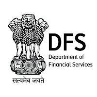 Department of Financial services Jobs Recruitment 2019 - Asst Registrar 30 Posts