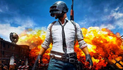 How to Increase pubg mobile graphics and gaming performance