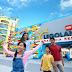 Pembukaan semula Legoland Malaysia selepas PKP - 26 Jun 2020