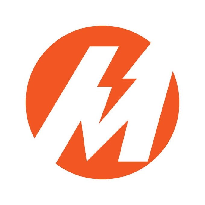 Meralco Suspends Disconnection Activities in areas under ECQ and MECQ