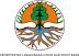 Lowongan Kerja SMA SMK D3 S1 Jambi Okotber 2020 Dinas Lingkungan Hidup