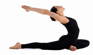 What is yoga About | What Is Yoga Hatha