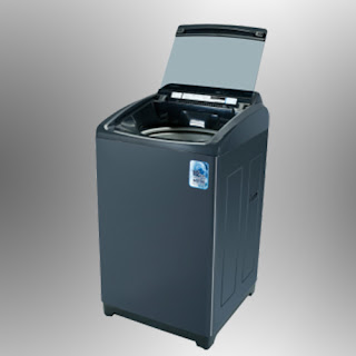 Whirlpool Stainwash Deep Clean, Best 7 kg Top Load Washing Machine by Whirlpool in India