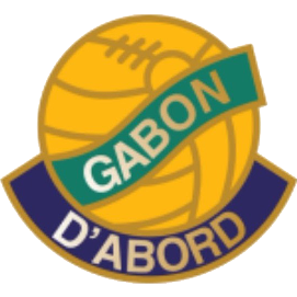 Recent Complete List of Gabon Roster Players Name Jersey Shirt Numbers Squad - Position Club Origin