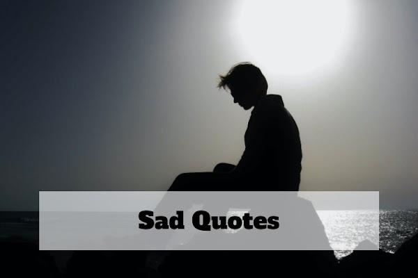 Sad Love Breakup Shayari In Hindi {*ब्रेकअप शायरी 2019*}