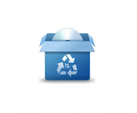 Download Wise Program Uninstaller Offline Installer