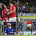 Chelsea Loss Three Points To Manchester United In Premier League