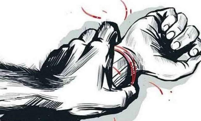 Indigenous woman gang-raped, 1 Muslim accused arrested in Burdwan!