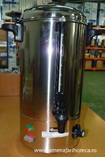 Fierbator de Vin Fiert, Boiler, Apa Calda, Vin Fiert, Ceai, Tuica, Alcool, Inox, Fierbatoare Profesionale Horeca, Pret, Foarte Bune, Boilere