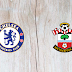 Chelsea vs Southampton Full Match & Highlights 17 October 2020
