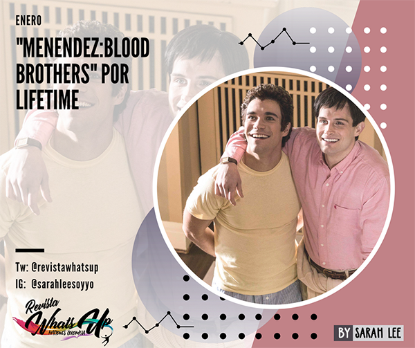 Menendez-Blood-Brothers-Lifetime
