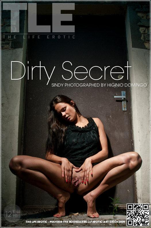 SGEkXAD9-06 Sindy - Dirty Secret 03250