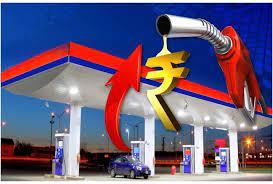 Petrol-Diesel Price Today: जानें पेट्रोल-डीजल का आज का रेट