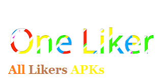 Free Download One Liker APK